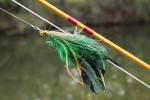 5/0 Kaos Cod Fly